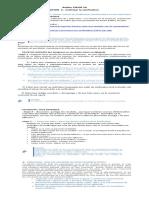 JAMIL MOOC module 2 COVID deroulé