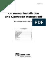 oil burner installtion.pdf