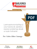 la-etnoastronomia-wayuu-una-manera-de-planear-y-resolverproblemas