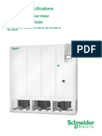 HDCV 5000 manual