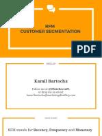 rfmsegmentationmd-150412044047-conversion-gate01.pdf
