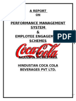 59548060-A-Report-on-Coke.docx
