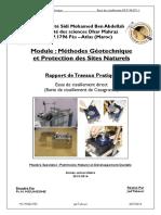 Rapport_de_Travaux_Pratique_Methodes_Geo.pdf