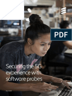 5g-core-software-probes-202002