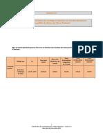 Annexe_G-4_Prelevement_carottage_20_11_2013.pdf