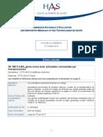 CEPP-4711_3C100 C-LEG_07_octobre_2014_(4711)_avis