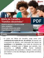 aepal12_fami_des_1.pptx