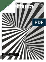 Corriere della Sera La Lettura N.441 – 10 Maggio 2020.pdf
