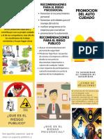 FOLLETO PROMOCION DE AUTO CUIDADO (1).pdf