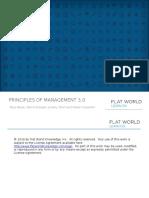 Carpenter3_0-PPT-Ch05_final(Management Notes 6).pptx