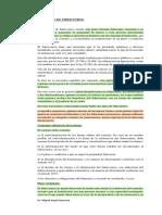4-Fideicomiso de Obra.pdf