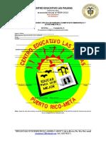 REMISIÓN DE SITUACIONES TIPO III A AUTORIDADES COMPETENTES MUNICIPALES Y DEPARTAMENTALES.docx