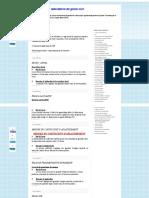 Les_essais_de_laboratoire_de_genie_civil.pdf