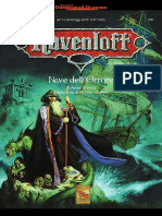 RA2-ShipHorror-Intero.pdf