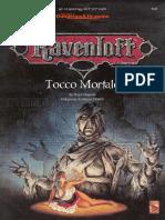 RA3-ToccoMortale-Intero.pdf