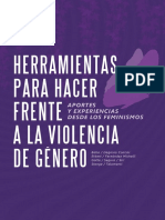 CAV (digital).pdf