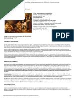 _em_Femmes d'Alger dans leur appartement__em_ de Delacroix _ L'histoire par l'image.pdf