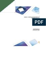 Pre-Tarea- Programación Lineal- Diana-García-Granada