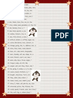 word-order-10_16556.doc
