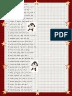 word-order-9_15273.doc