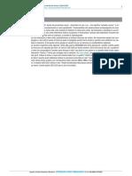 LSI_V1_On_LINE_S10.pdf