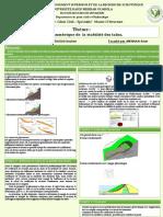 Theme_Etude_numerique_de_la_stabilite_de.pdf
