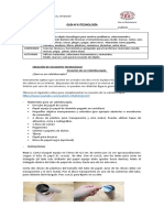 TECNOLOGÍA GUIA Nº 6.docx