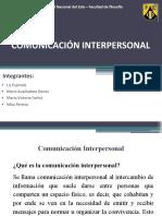 COMUNICACIÓN INTERPERSONAL-1.pptx