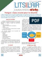 FRMS.pdf