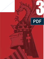 Creació de l'autonomia País Valencia