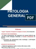 28-Eritrone e compenso.pdf