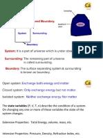 Thermo+rev+it.pdf