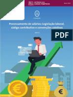 Sebenta_DIS3920.pdf