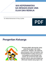 ASKEP AGREGAT ANAK REMAJA-1.pptx