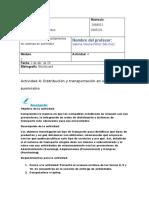 Actividad 4 Cadena de suministro (2)