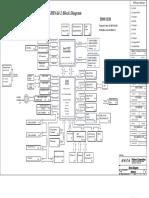 dc237_Lenovo_Thinkpad_T410S_Wistron_SHINAI-2_Rev-2.pdf