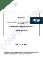 IT8772E-ITE
