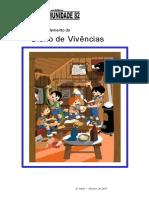 LivroProgresso-0-Edição2-3Comunidade-VersãoparaImpressão-NE.docx