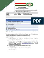 mper_80566_Ética y Valores. Actividad 1 y 2