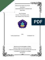 1713021029_NI PUTU INDAH PRATIWI_6B_CHAPTER3.pdf