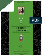 CURSO TUMUCHY VOL.2.pdf