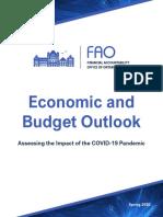 2020 Spring EBO-EN.pdf