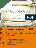 3.Kapsul.pptx