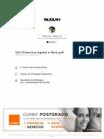 wuolah-free-VIII. El barroco Aguiar e Silva..pdf