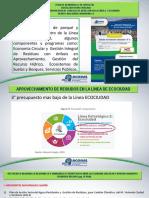 01_acodal_plan de Desarrollo Medellin Futuro