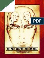 curso_neuro_02