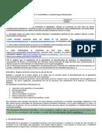 Historia-7°-básico-guía-n°-5-Anggy-Vidal. (1)