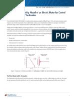 77544_92130v00_creating-high-fidelity-model-of-electric-motor.pdf