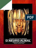 curso_neuro_04