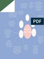 criticas al conductismo (1).pdf